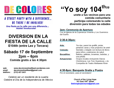 spanish-flier-png